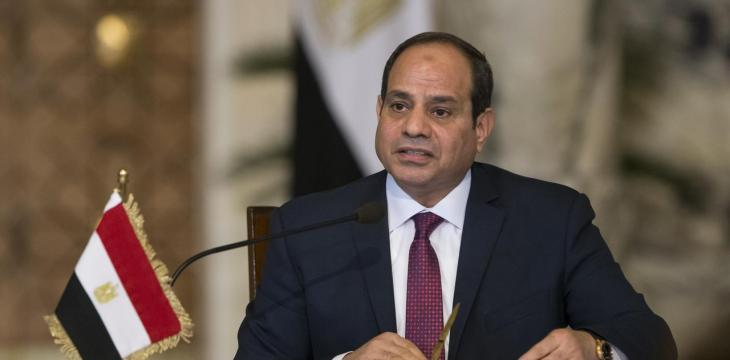 Egypt Govt Pledges Not to Dismiss Public Sector Employees