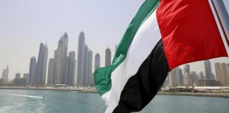 UAE: All Products Are in Compliance with Standards