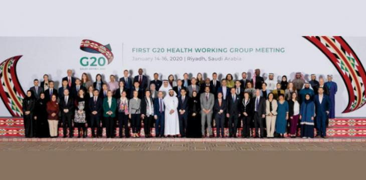 Call to Accelerate Transformation Towards Sustainable Health Systems