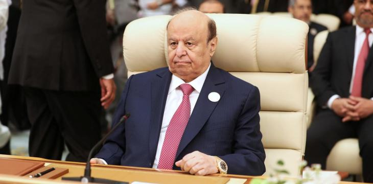 Yemen's President Tells Army to be on Alert