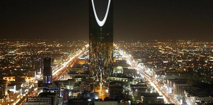Saudi Arabia: Positive Week For 90% of Listed Companies