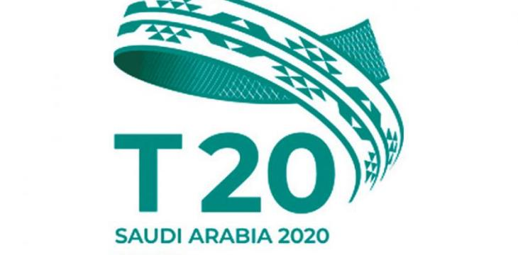T20 Sessions Kick Off in Riyadh Amid Calls to Restructure International Organizations