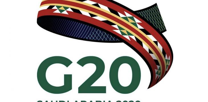 G20 Leverages Advancing Financial Inclusion for Youth, Women