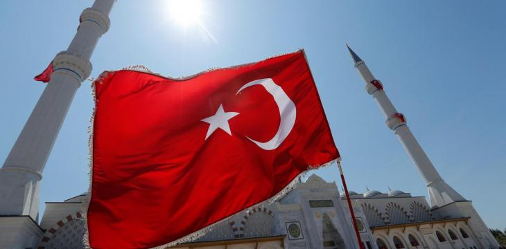 Hackers Acting in Turkey's Interests Believed to Be behind Recent Cyberattacks