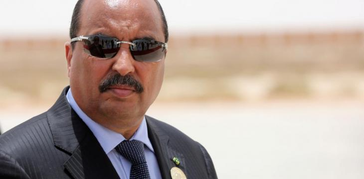 Mauritania: Parliament Forms Committee to Investigate Deals Concluded Under Previous Govt