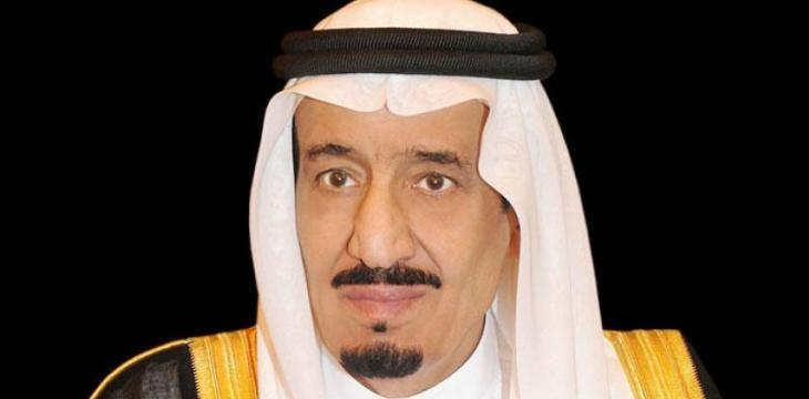 Royal Order Promotes 436 Saudi Public Prosecution Members
