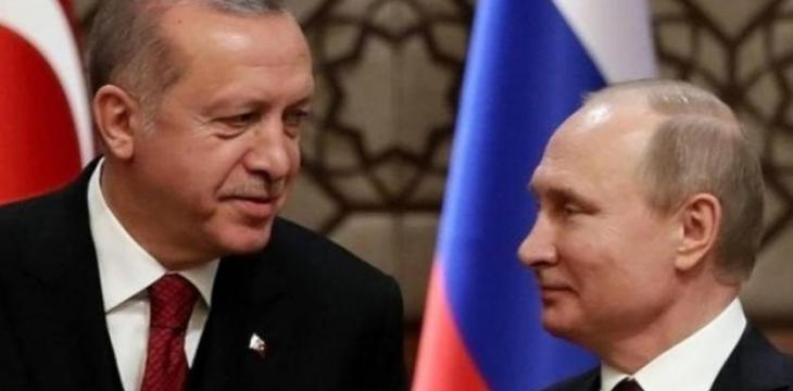 Putin and Erdogan in Idlib: A Sochi-Adana Merger?