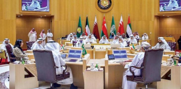 GCC Ministers Reveal New Precautions to Deal With Coronavirus