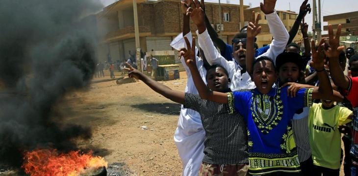 Sudan: Hamdok Says to Investigate Violence Against Protesters