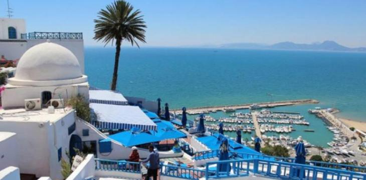 Promising Tourism Season in Tunisia