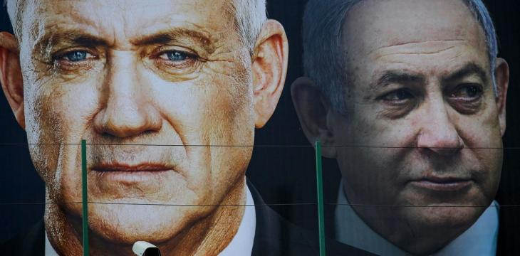 Israel Readies for Unprecedented 3rd Election in Less than a Year