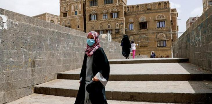 Houthis Seek to Confiscate UNICEF Allowances for Teachers