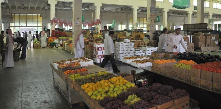 Saudi Supply Chains, Companies Begin Early Preparation for Ramadan