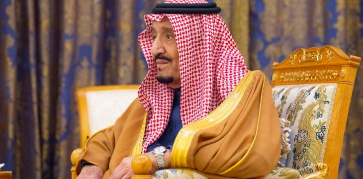 Saudi King Orders Temporary Release of Imprisoned Debtors