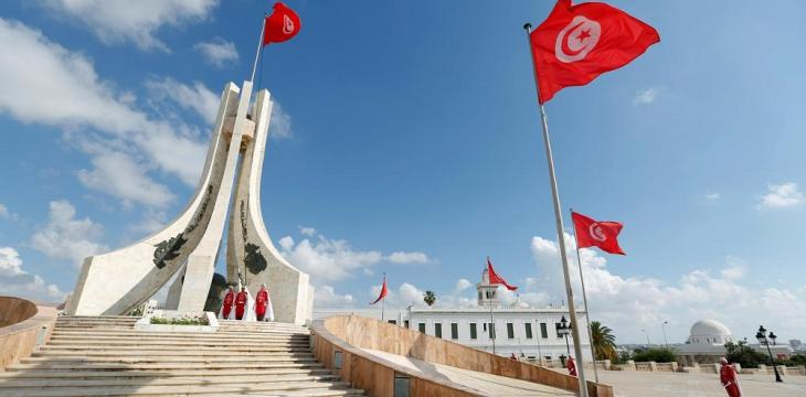 Death of Trabelsi Renews Calls for Reconciliation with Former Tunisia Regime Members