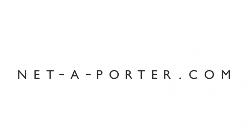 b3fe41f1d57d  Net-a-Porter  Cooperates with Five International Designers to Serve Arab  Woman