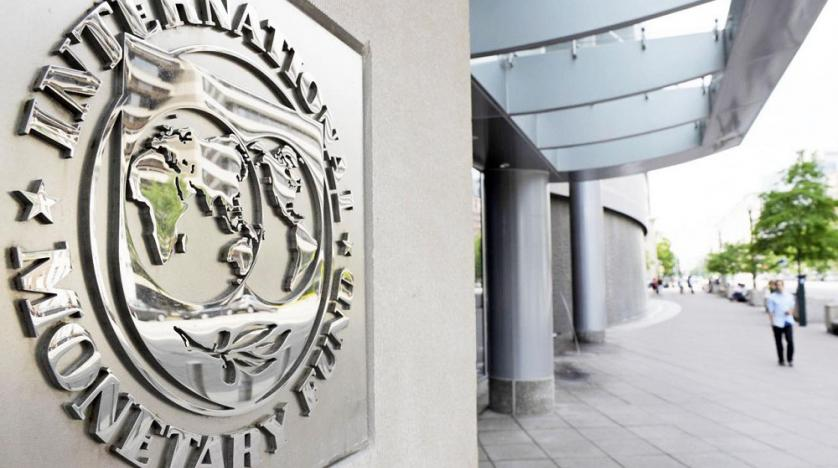 IMF expects Egypt's growth to reach 5.3% in 2019
