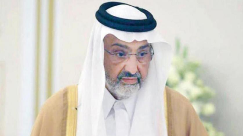 Qatar to venture more in healthcare and hospitality industry in Malaysia
