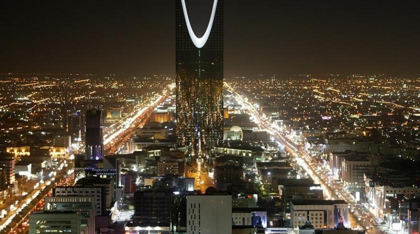 Riyadh hosts future investment initiative asharq al awsat riyadh hosts future investment initiative malvernweather Image collections