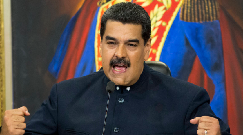 Venezuela Declared in Default by S&P After Missing Bond Payments