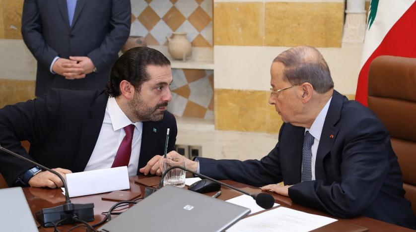 Lebanon: Hariri retracts resignation
