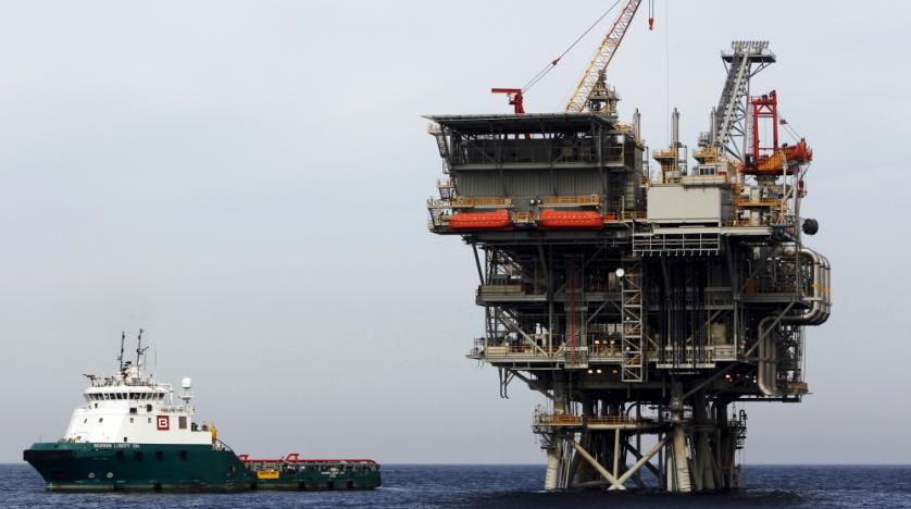 Lebanon approves first offshore oil and gas exploration