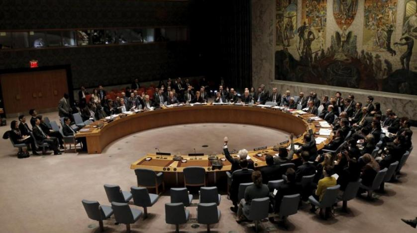 More Arab states welcome United Nations  report, U.S.  position on Iran's hostile acts