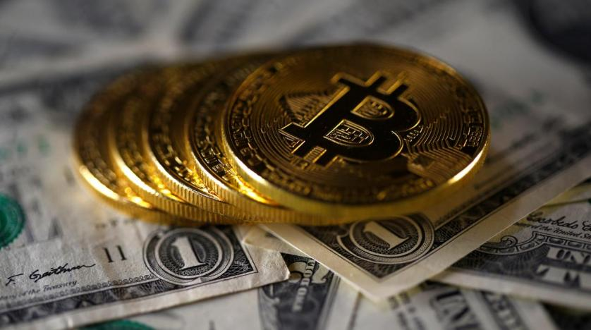 NY woman attempted to send bitcoin to Islamic State, feds say