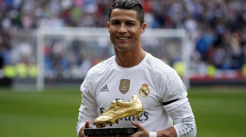 Sports Shoes Bring Fortune to Famous