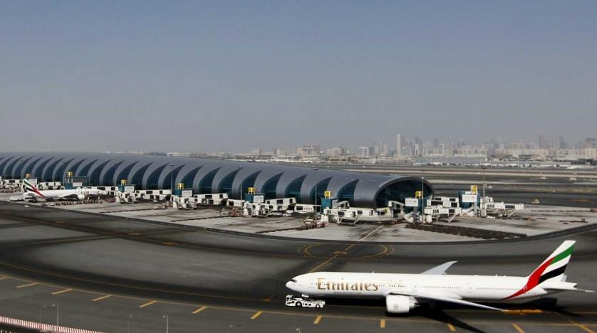 Emirates Airline bans Tunisian women from travelling to Dubai