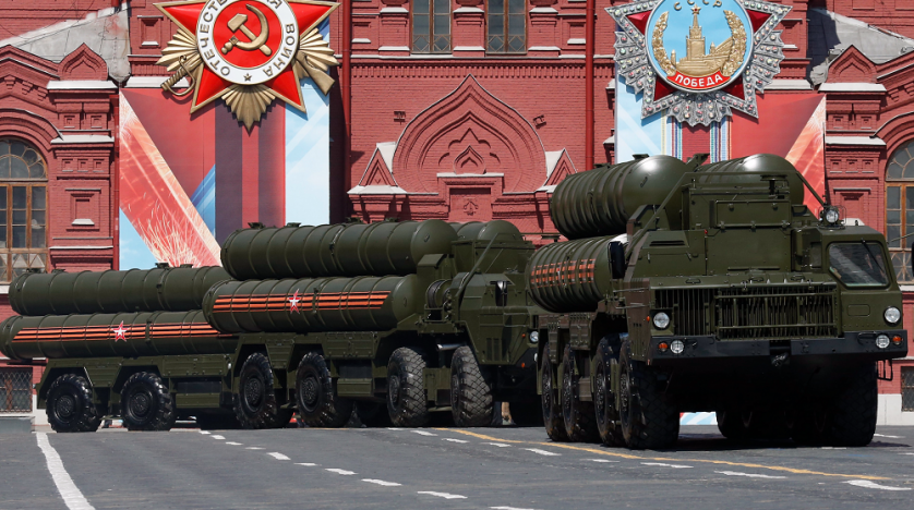 Russian Federation to Take Into Account US Missile Defense System Deployment in Japan