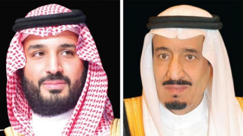 Saudi Princes Arrested for Sit-in Against Having to Pay Bills