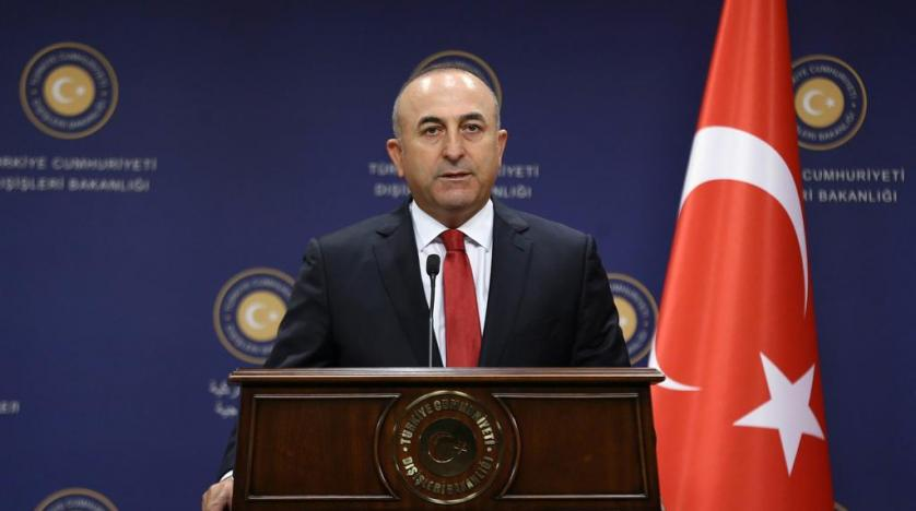 relations between turkey and palestine Relations between turkey and lebanon throughout history and recent developments mts 532 neighbors in iv- relations between turkey and lebanon in the.