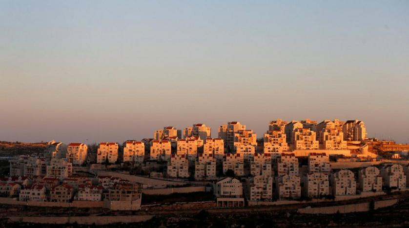 Israel to Approve Hundreds of New Settler Homes in West Bank