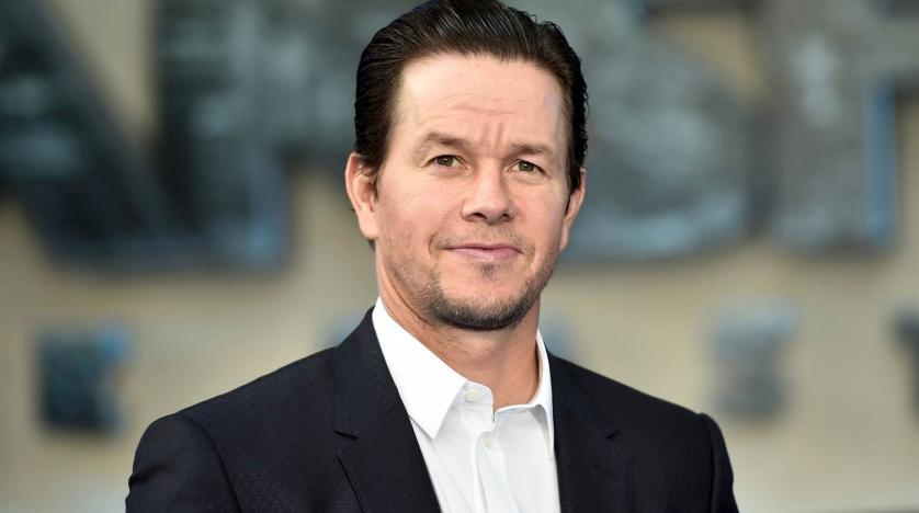 Mark Wahlberg Donates $1.5 Million for 'Time's Up' Campaign