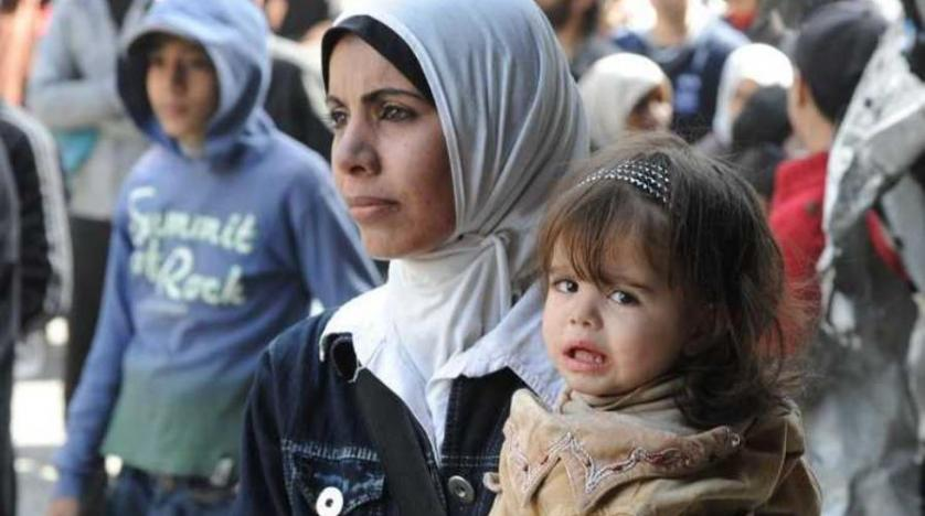 Fatah: US action will restrict the work of UNRWA