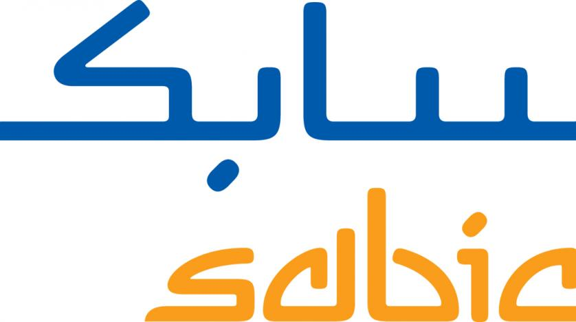 Sabic takes 25 percent stake in Clariant