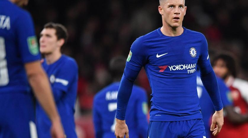 newest 9f443 32243 Ross Barkley's Stumbling Start Shows How Even Playing Badly ...