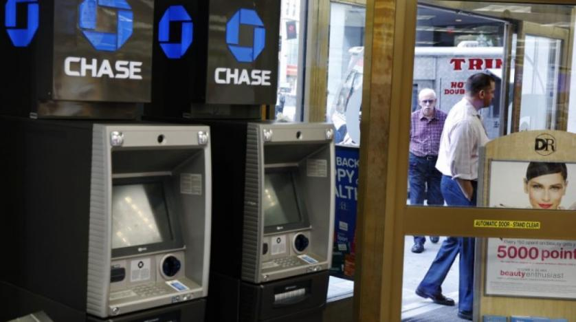 Beware of sophisticated ATM 'jackpotting' attack, warns Secret Service