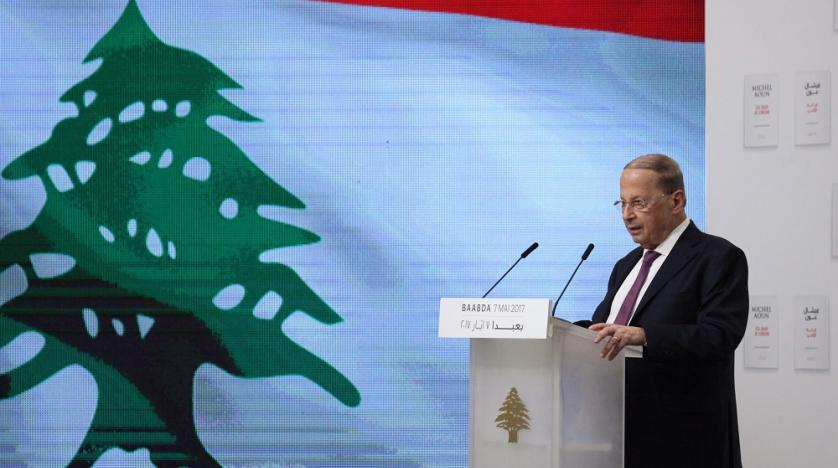 Israel Threatens Lebanon To Counter Iran