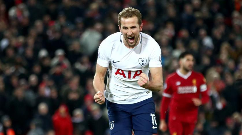 Tottenham vs Arsenal | Latest Team News | Line-Up's | Predicted Score