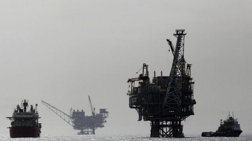 Israel announces major gas deal with Egypt