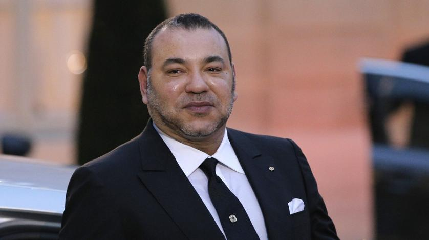 Morocco: King Mohammed VI undergoes heart surgery in Paris