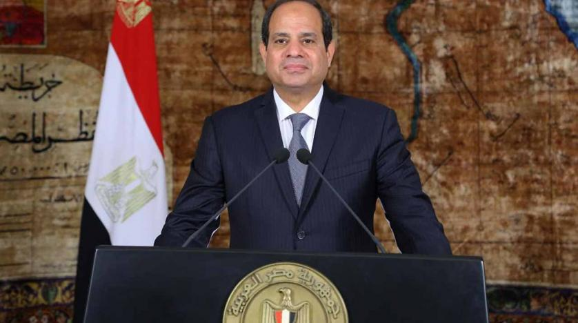 Egyptian officers killed in Sinai Peninsula