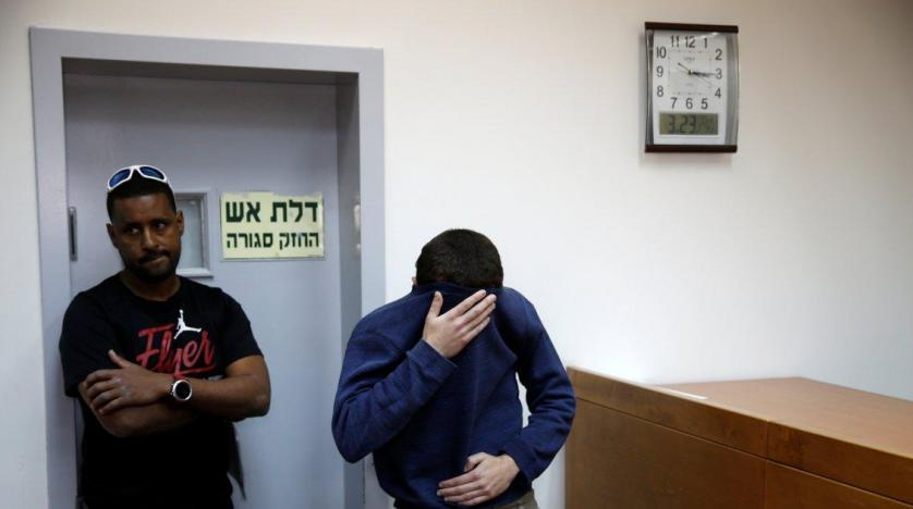 Israeli-American teen indicted for threats at Orlando Jewish centers