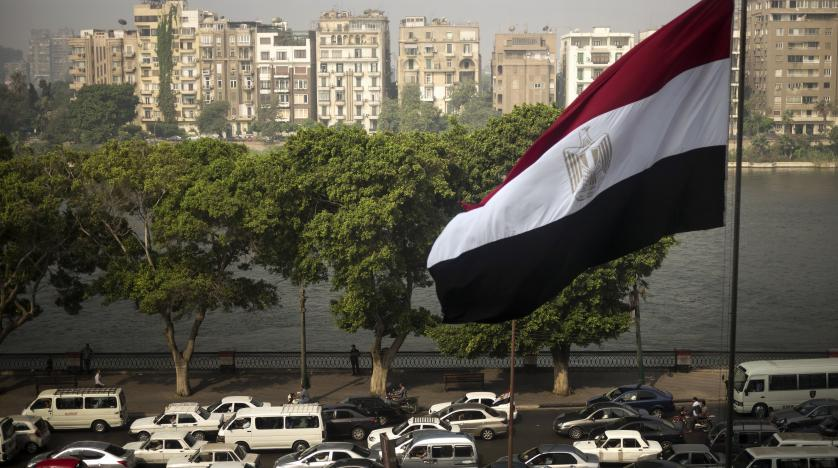 Egypt calls for boycott of BBC after report about disappearances