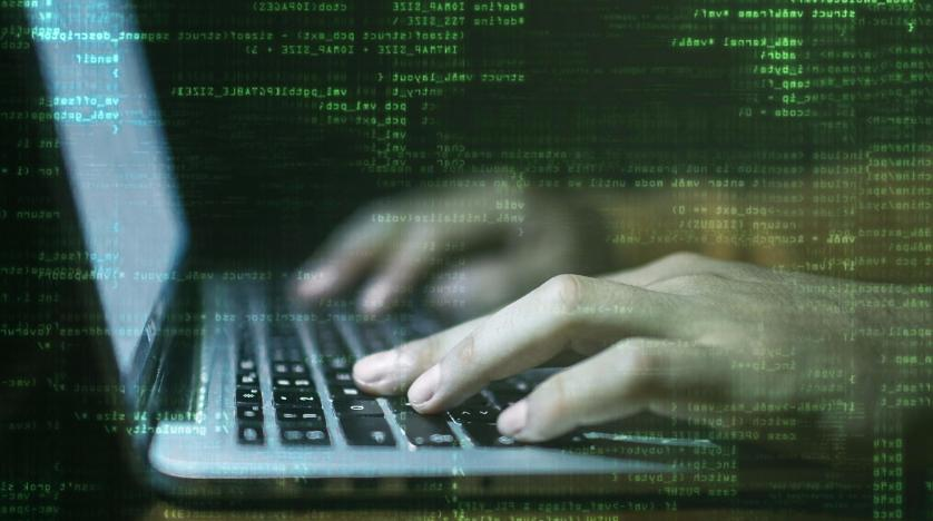 German Government Under Cyber Attack, Shores up Defences