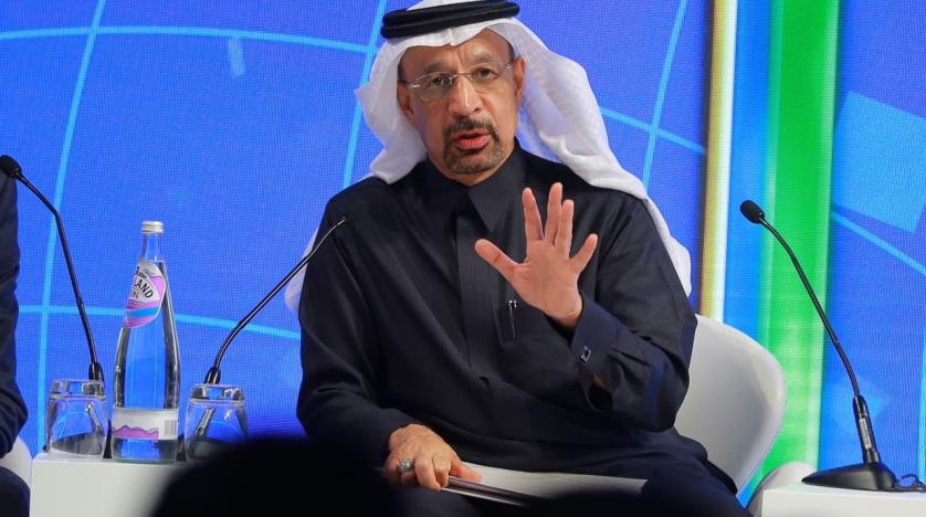 Aramco keeps markets guessing with IPO expected late this year
