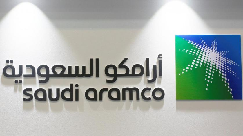 Aramco, Sabic award key project deal to Wood
