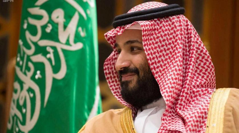 Anti-corruption purge was 'extremely necessary', says Saudi Crown Prince